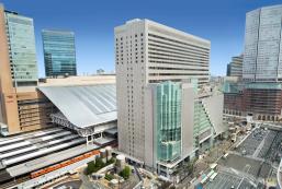 大阪格蘭比亞大酒店- JR大飯店集團 Hotel Granvia Osaka - JR Hotel Group