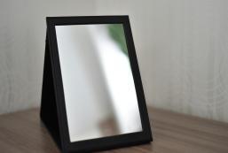 Image Lightbox