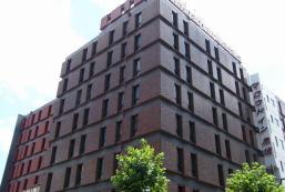 赤阪瑪璐軒酒店 Marroad Inn Akasaka