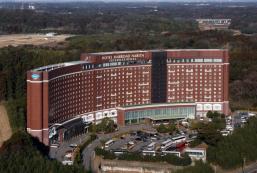 成田馬羅德國際酒店 Marroad International Hotel Narita