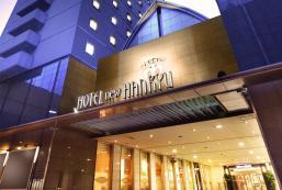 大阪新阪急酒店 Hotel New Hankyu Osaka