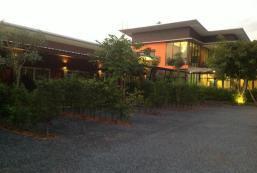 南法格萊拉迪度假村 Nanfachonlathi Resort