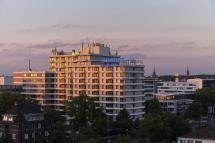 Maritim Hotel Darmstadt Germany