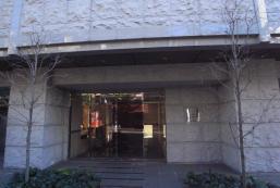 Palace套房 - 南麻布 Palace Studio Minami Azabu