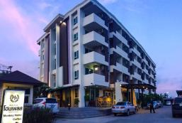 華富里家庭酒店 Home Place  Lopburi Hotel