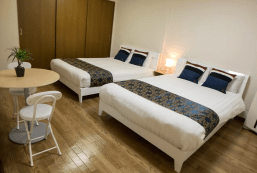 Near subway room in Sapporo with FREE Wifi/Parking Near subway room in Sapporo with FREE Wifi/Parking