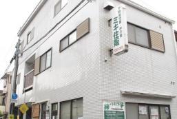 東山京都酒店 Kyoto Inn Higashiyama