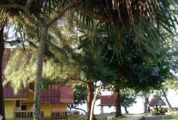 安達曼海灘度假村 Andaman Beach Resort