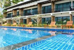 尼哈拉精品度假村 The Nidhra Boutique Resort