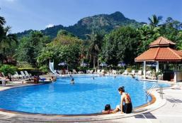 那空那育斯達度假村酒店 Sida Resort Hotel Nakhon Nayok