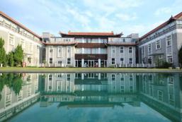 明湖水漾會館 Young Lake Resort