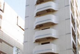 東橫INN名古屋錦 Toyoko Inn Nagoya Nishiki
