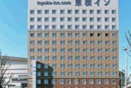 東橫INN埼玉新都心 Toyoko Inn Saitama Shin-toshin
