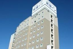 東橫INN千葉新鎌谷站前 Toyoko Inn Chiba Shin-Kamagaya Ekimae