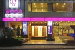 優遊商旅 YOYO Hotel