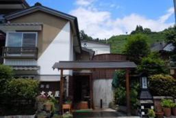 大丸屋日式旅館 Daymaruya Ryokan