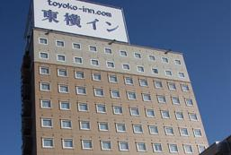 東橫INN岐阜羽島站新幹線南口 Toyoko Inn Gifu-hashima-eki Shinkansen Minami-guchi