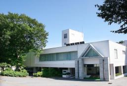 休暇村陸中宮古 - 日本國家公園度假村 Kyukamura Rikuchu-Miyako National Park Resorts of Japan