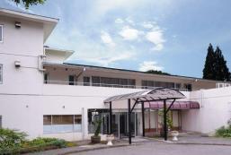 休暇村氣仙沼大島 - 日本國家公園度假村 Kyukamura Kesennuma-Ohshima National Park Resorts of Japan