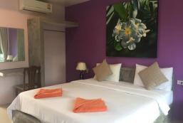 班蘇安大酒店 Baan Suan Ta Hotel