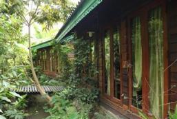 黑螞蟻咖啡及度假村 Black Ant Coffee and Resort