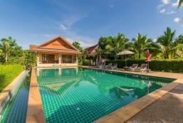 奧斯卡別墅 Oscar Villa Aonang Krabi