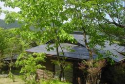 日光酒店 Nikko Inn