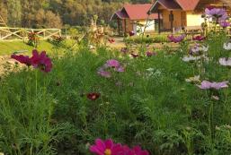 佩薩奈菲肯度假村 Peisanae Faikeng Resort