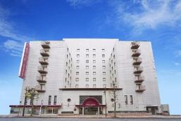 熊本NEST酒店 Nest Hotel Kumamoto