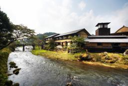 大丸旅館 Daimaru Ryokan