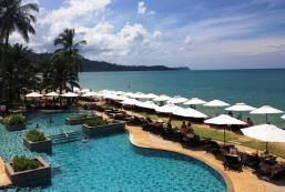 姆克達拉海灘别墅酒店 Mukdara Beach Villa & Spa Hotel