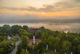 普帕南溫泉度假酒店 Phu Pha Nam Resort & Spa