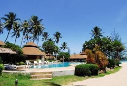 濤島珊瑚大酒店 Koh Tao Coral Grand Resort