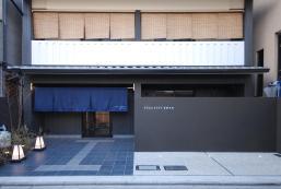 京都五條Fugastay旅館 Fugastay Kyoto Gojo