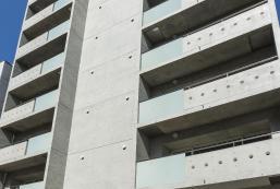 31平方米1臥室公寓(京橋) - 有1間私人浴室 CASA KYOBASHI A
