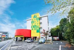 富士山御殿場Select Inn酒店 Select Inn Fujisan Gotemba