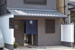 No.6二條旅館 No.6 Nijo