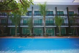 楠府喃通酒店 Namthong Nan Hotel
