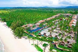 優雅之地考拉度假酒店&水療中心 Graceland Khao Lak Resort & Spa