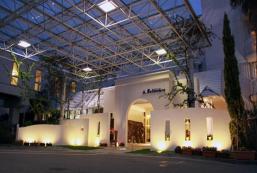 布萊維德利酒店 Hotel Bellevedere