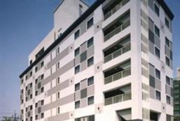 Court酒店倉敷 Court Hotel Kurashiki