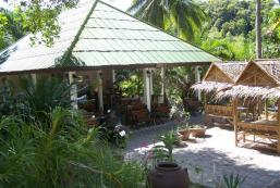 帕岸島自然度假村 Phangan Natural Resort