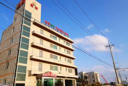 雪花汽車旅館及民宿 Sulhwa Motel&Pension