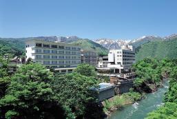 水上溫泉日垣酒店 Minakami Onsen Higaki Hotel
