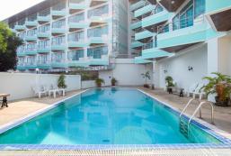 大城府河景酒店 Ayutthaya River View Hotel