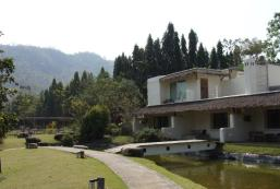 永山度假村 The Nagaya Resort