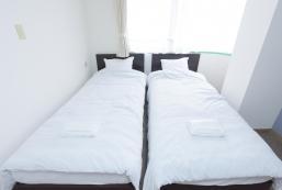 25平方米1臥室公寓(蒲田) - 有1間私人浴室 D195-703.NEW OPEN Cozy apartment near Kamata#703