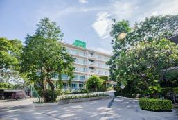 拉塔納景觀酒店 Rattana View Hotel
