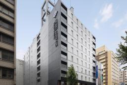 MYSTAYS名古屋錦酒店 HOTEL MYSTAYS Nagoya Nishiki