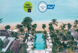 Layana Resort & Spa (SHA Plus+) Layana Resort & Spa (SHA Plus+)